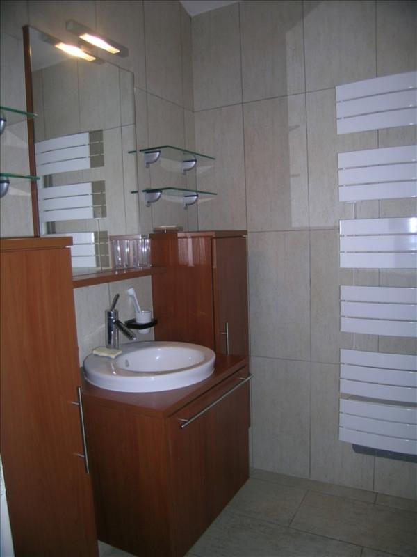 Location appartement St cyprien plage 890€ CC - Photo 4