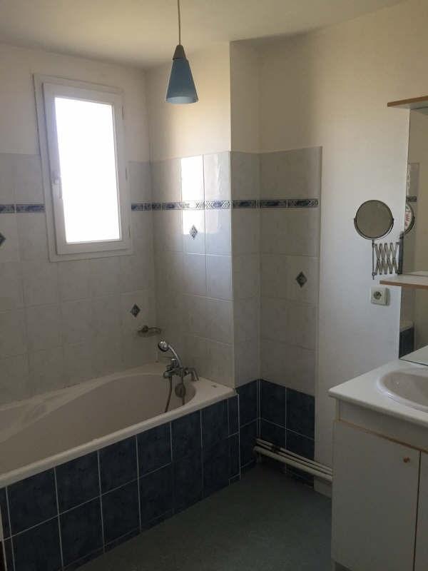 Rental house / villa Cugnaux 890€ CC - Picture 9