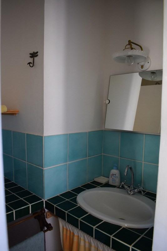 Deluxe sale house / villa Mons 715000€ - Picture 49