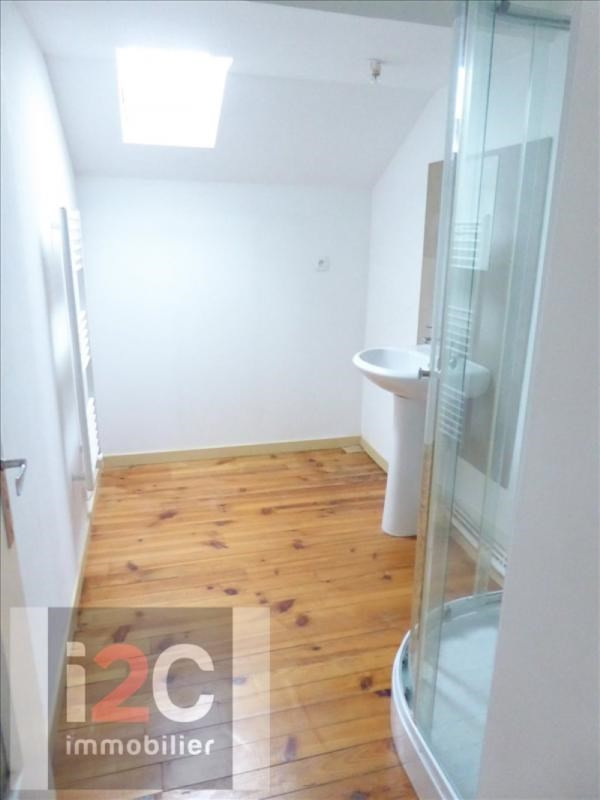 Vente maison / villa Divonne les bains 840000€ - Photo 9