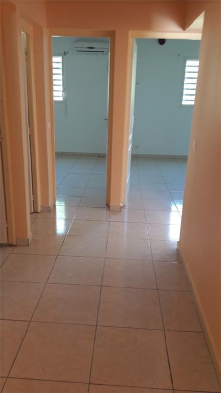 Rental apartment Le gosier 1350€ CC - Picture 5