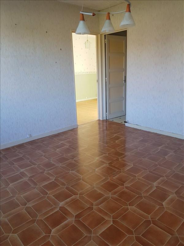 Sale house / villa Dijon 129000€ - Picture 9