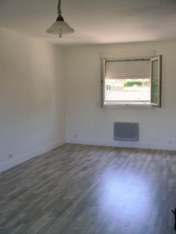 Venta  apartamento Breval 10mn 65000€ - Fotografía 3