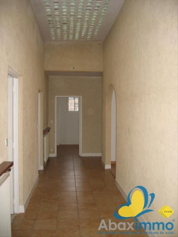 Location appartement Pont d ouilly 559€ CC - Photo 1