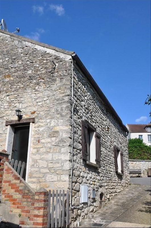 Sale house / villa Chavenay 380000€ - Picture 6