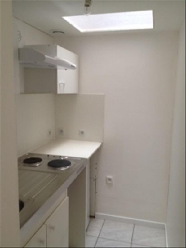 Location appartement Villenave d ornon 420€ CC - Photo 3