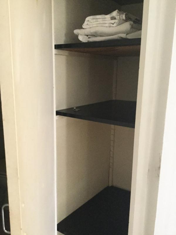 Vente appartement Aix-en-provence 98000€ - Photo 7