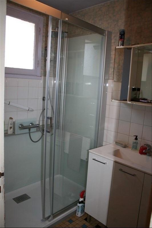 Sale house / villa Mohon 84000€ - Picture 8
