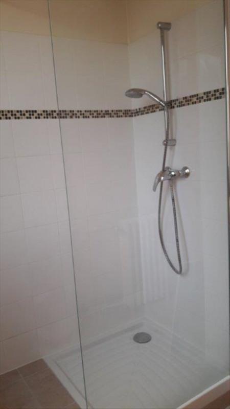 Location appartement Paris 16ème 1255€cc - Photo 7