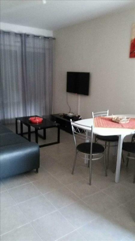 Vente maison / villa Manosque 185000€ - Photo 7