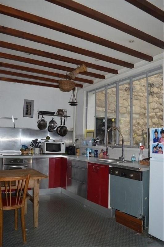 Vente maison / villa La frette sur seine 494000€ - Photo 3