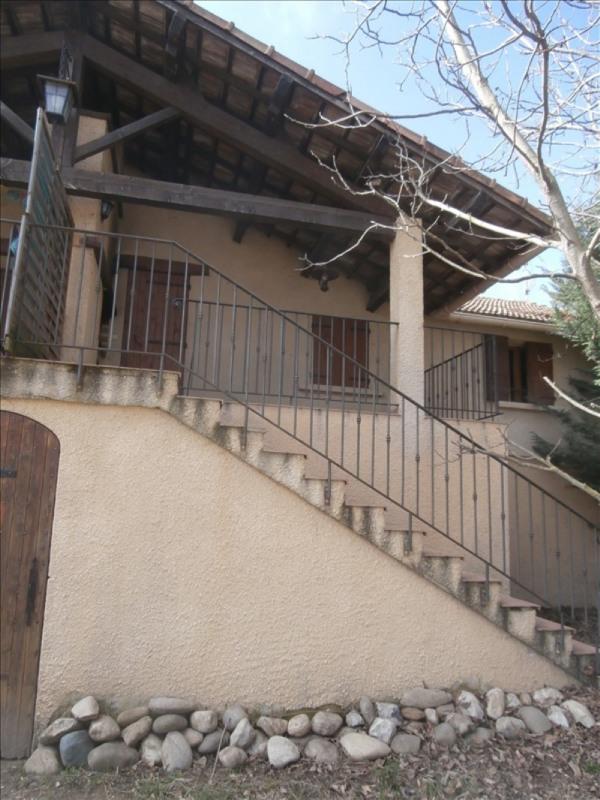 Location appartement Manosque 690€ CC - Photo 1
