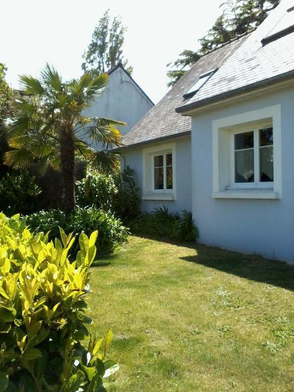 Vente maison / villa Perros guirec 240309€ - Photo 3