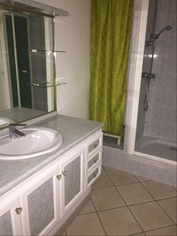Sale apartment La valette du var 193000€ - Picture 4
