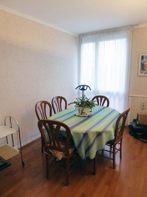 Vente appartement Maurepas 217 000€ - Photo 4