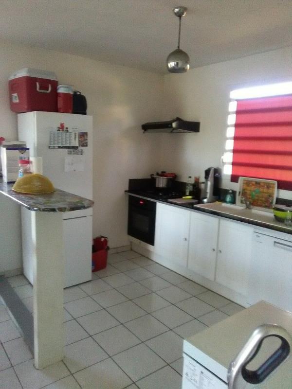 Vente maison / villa Baie mahault 263000€ - Photo 5