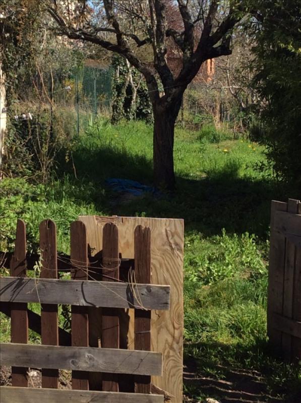 Vente maison / villa St benoit de carmaux 75000€ - Photo 1