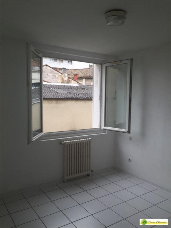 Location appartement Angoulême 405€ CC - Photo 6