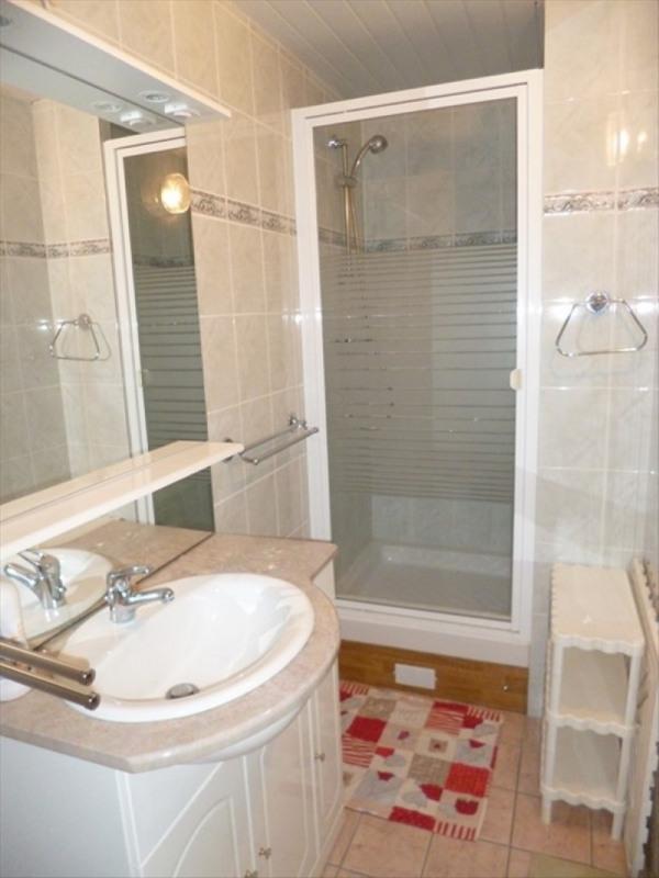 Vente appartement St denis d oleron 95700€ - Photo 7