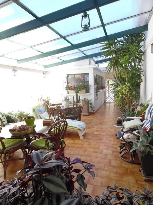 Vente maison / villa Mers les bains 280000€ - Photo 4