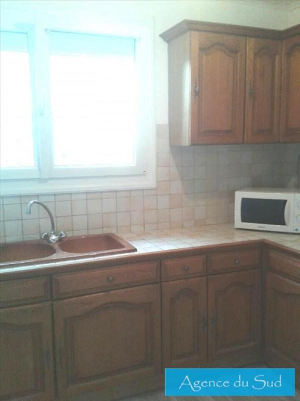 Vente appartement Aubagne 175000€ - Photo 4