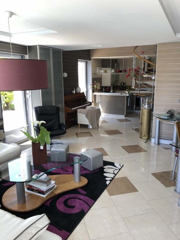 Vente maison / villa Selles sur cher 206700€ - Photo 5
