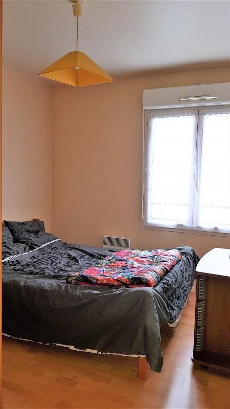 Vente appartement Le plessis trevise 239000€ - Photo 6