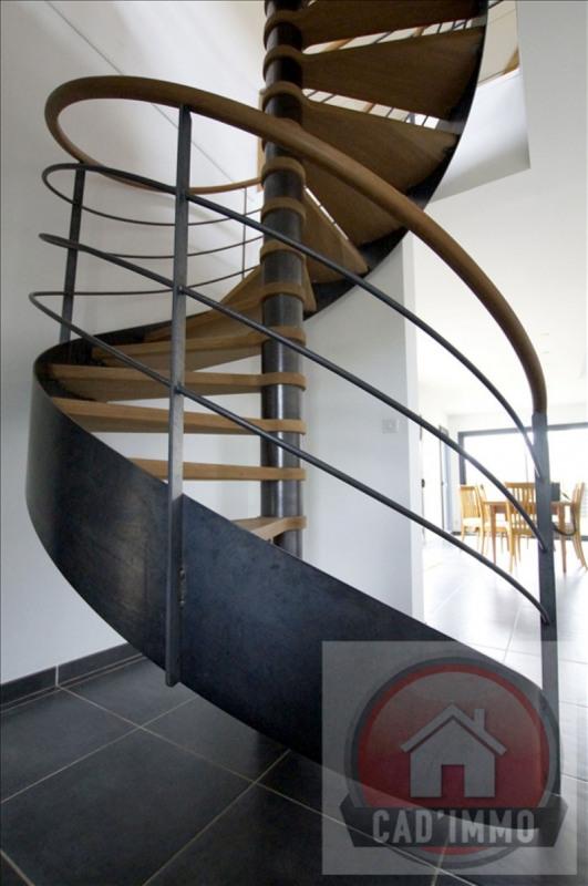 Vente de prestige maison / villa Bergerac 465000€ - Photo 8