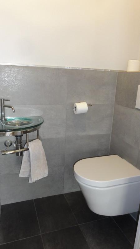 Vente appartement Lyon 4ème 779500€ - Photo 13