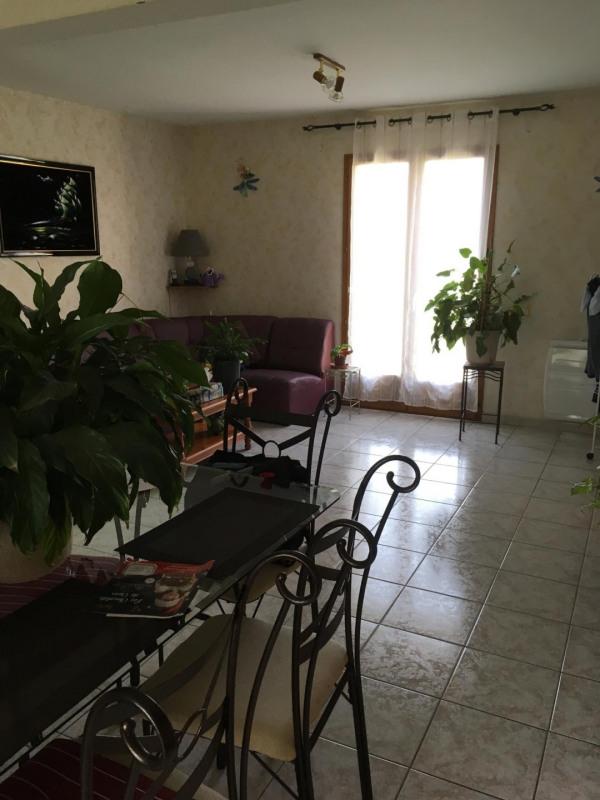 Vente maison / villa Châlons-en-champagne 198000€ - Photo 3