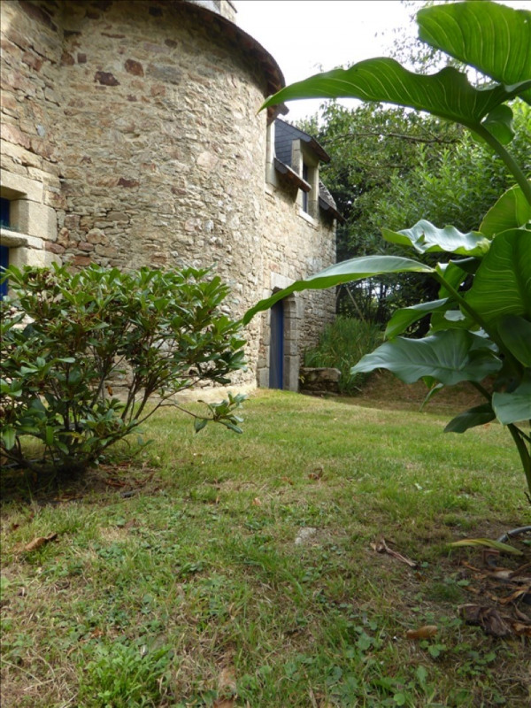 Vente maison / villa Brech 548500€ - Photo 2