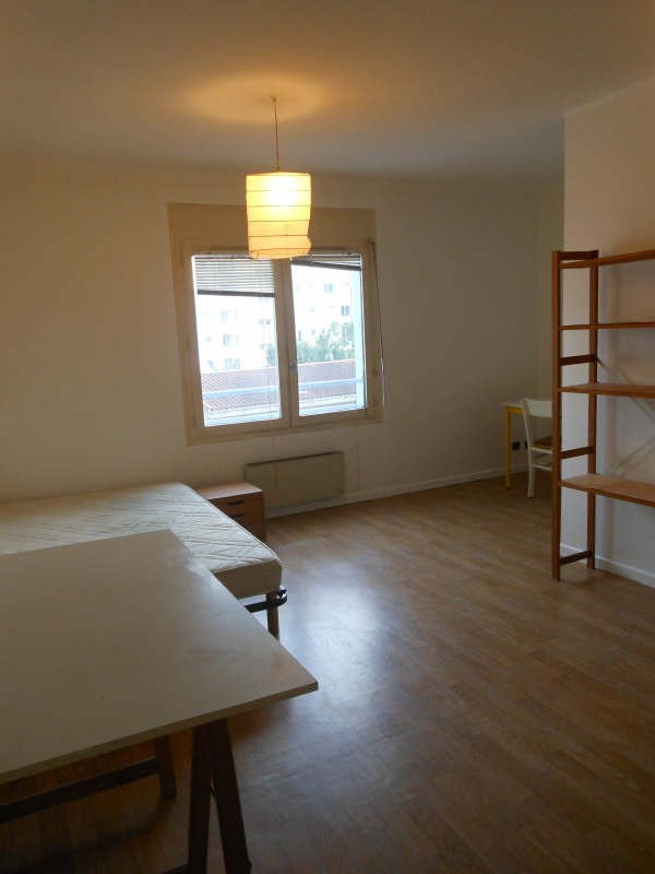 Location appartement Toulouse 400€ CC - Photo 4