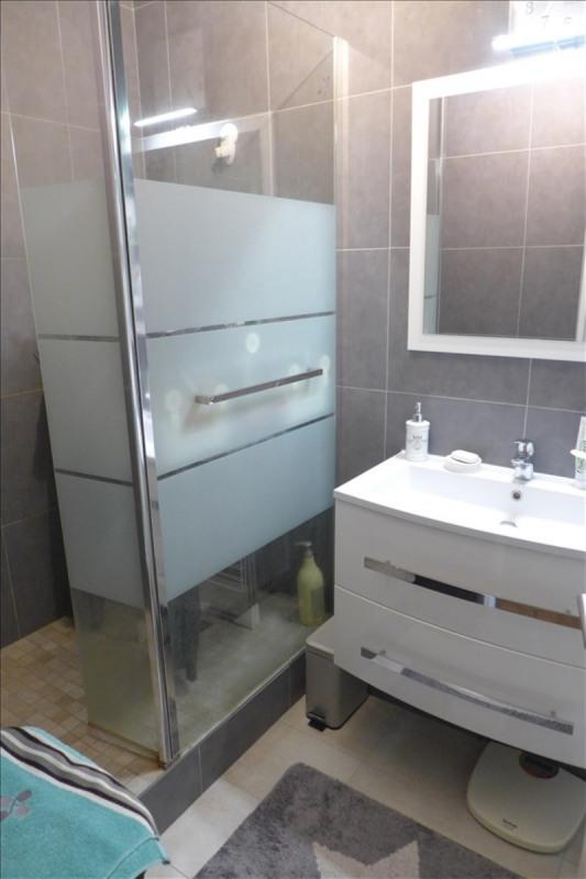 Vente appartement Garches 375000€ - Photo 6