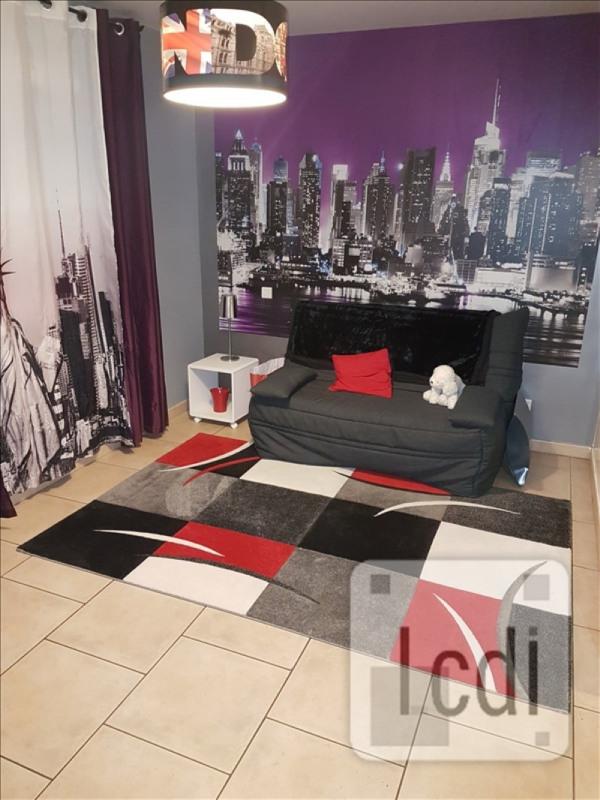 Vente de prestige maison / villa Montelimar 579000€ - Photo 3
