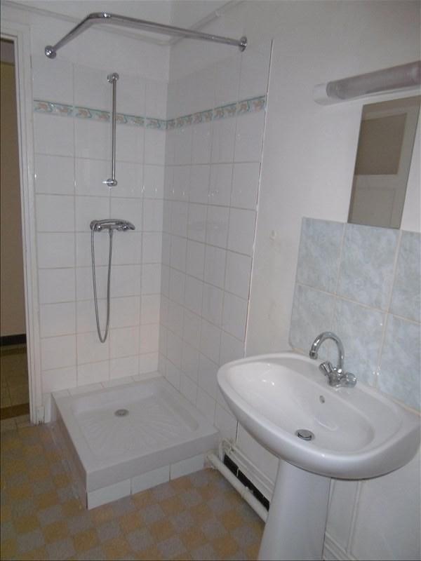 Location appartement Toulon 520€ CC - Photo 5