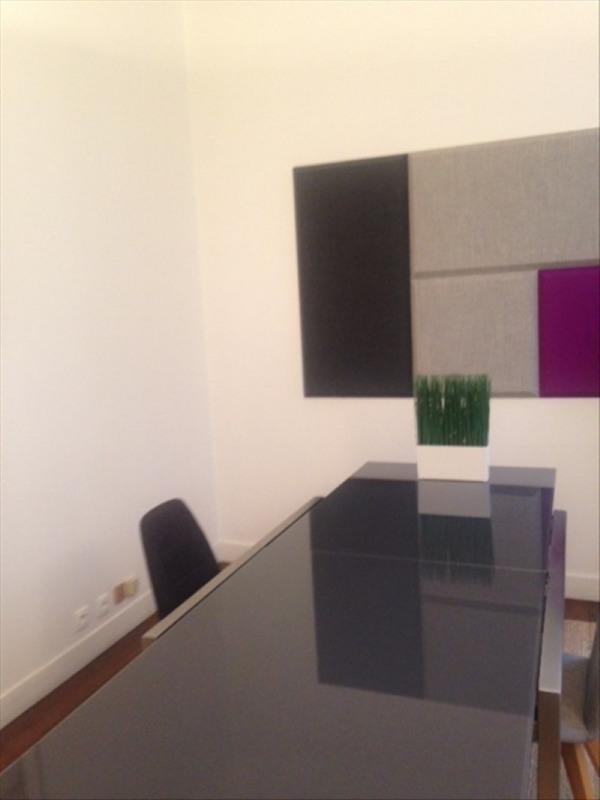 Rental office Neuilly sur seine 4687€ HT/HC - Picture 6