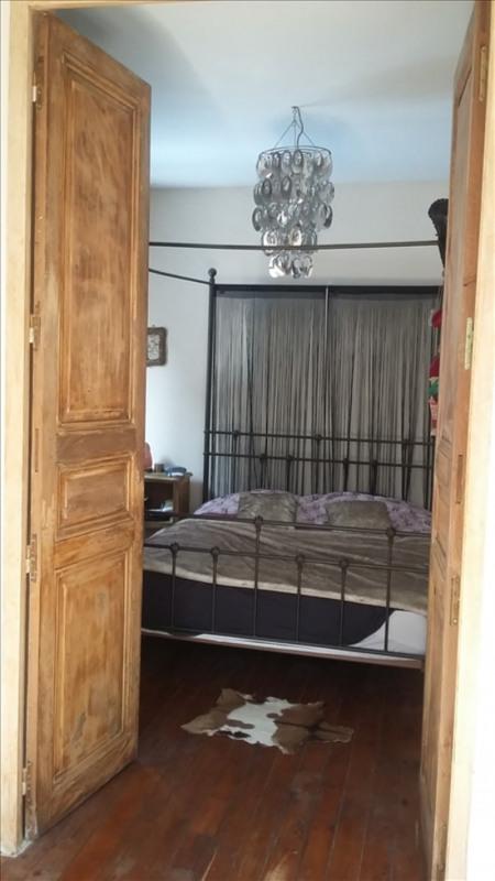 Vente maison / villa Moulins 164000€ - Photo 3