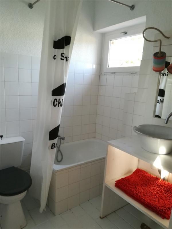 Sale house / villa Port vendres 265000€ - Picture 9