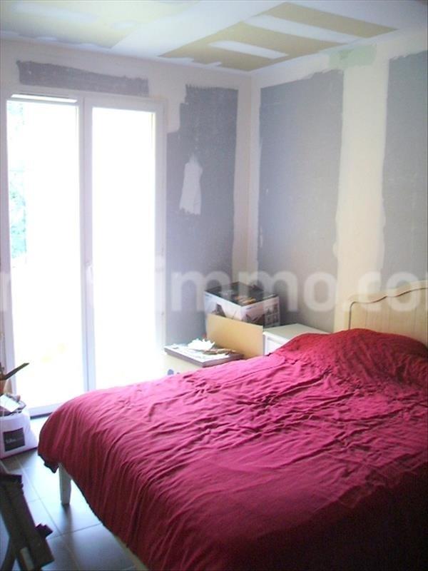 Vente maison / villa Cavalaire sur mer 345000€ - Photo 2