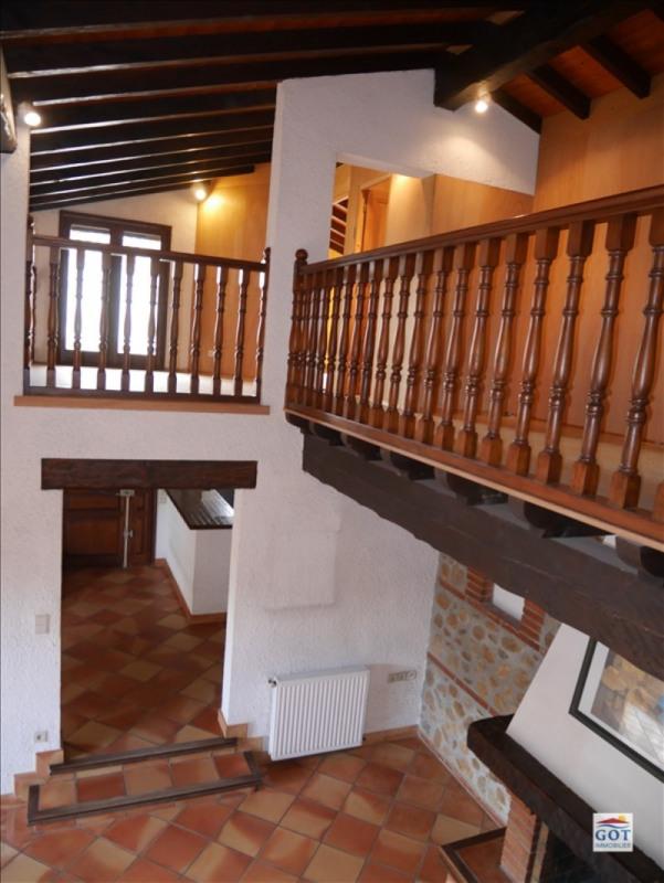 Venta  casa Villelongue de la salanque 395000€ - Fotografía 2