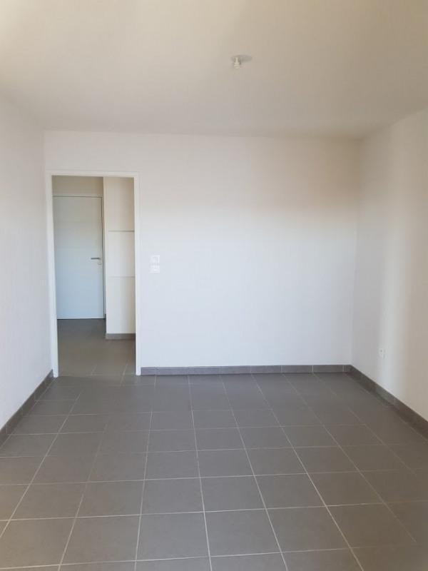 Location appartement Cugnaux 693€ CC - Photo 6