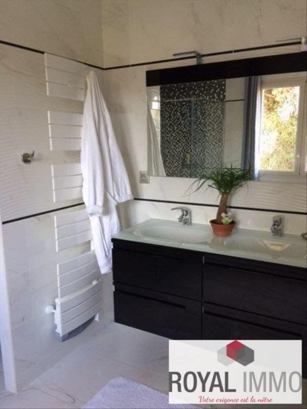 Vente de prestige appartement Toulon 700000€ - Photo 8
