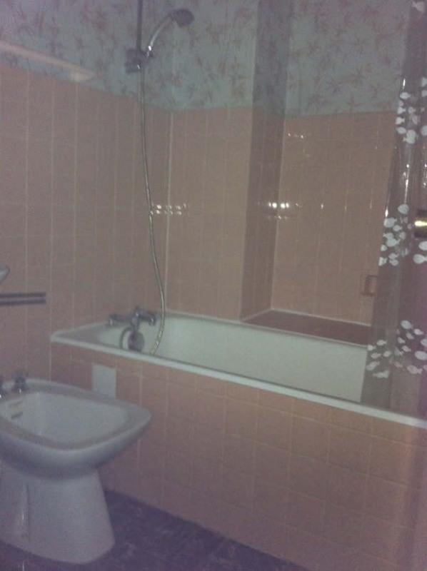 Affitto appartamento St germain en laye 742€ CC - Fotografia 3