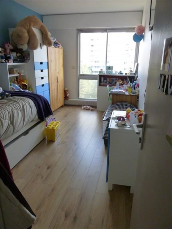 Vente appartement Paris 19ème 425000€ - Photo 4