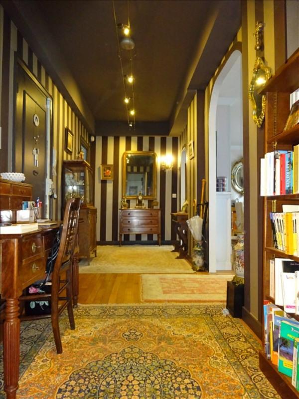 Vente appartement Brest 289800€ - Photo 4