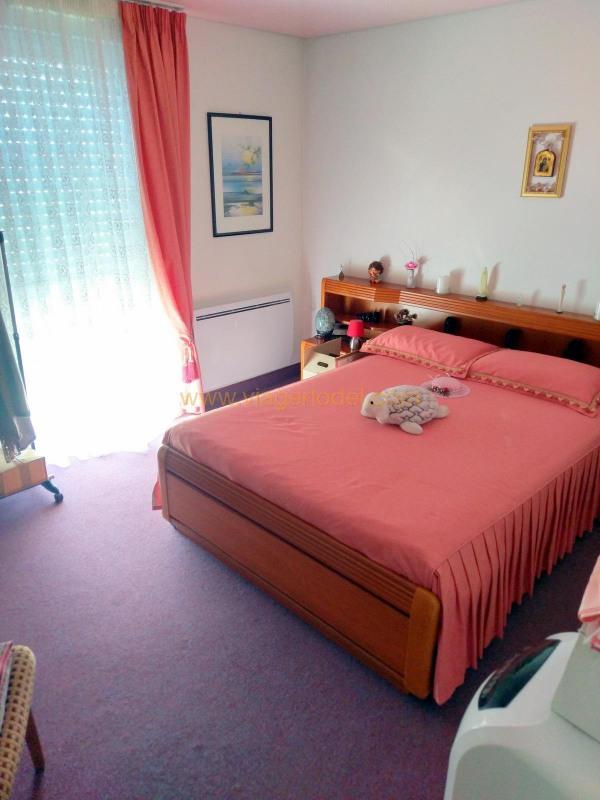apartamento Lattes 130000€ - Fotografia 9