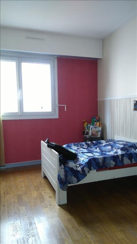Revenda apartamento Evry 135000€ - Fotografia 7
