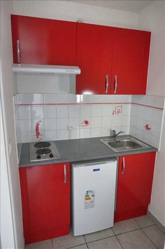 Location appartement Montpellier 432€ CC - Photo 5
