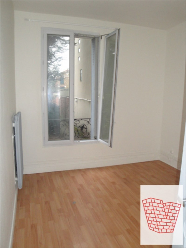 Sale apartment Colombes 150 000€ - Picture 3