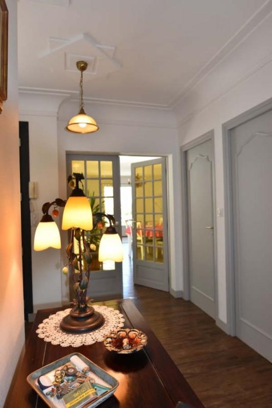 Deluxe sale house / villa Royan 556500€ - Picture 4